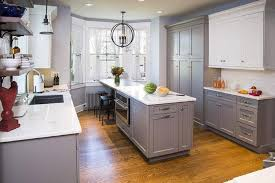 where can i get kitchen cabinet doors painted pro tips on how to prime paint your kitchen cabinets