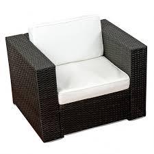 Wohnzimmer Couch G Stig Amazon De Xinro 1er Premium Lounge Sessel Lounge Sofa