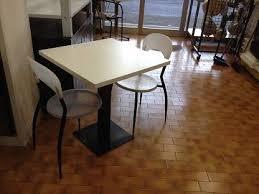 tavoli e sedie usati per bar arredamento bar sedie e tavoli usati per a tivoli kijiji