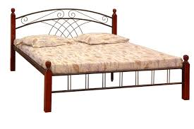 bedroom charming 4ft small double bed frames 4ft beds 4ft bed