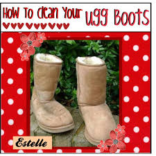 ugg s estelle ankle boots 24 best ugg s images on ugg boots uggs and warm boots