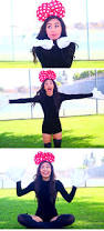 Mickey Minnie Mouse Halloween Costumes Toddlers Minnie Mouse Diy Teen Halloween Costumes Bing Images Crafty