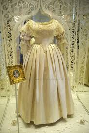 Unique Wedding Dress The 16 Most Scandalous Wedding Dresses Of All Time Famous