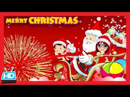 lyrics we wish you a merry free mp3 halaskaband