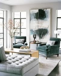 Wohnzimmer Einrichten Poco Uncategorized Kleines Wohnzimmer Design Grau Mit Glamouros