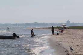 Pennsylvania travel plus images The 10 best beaches on ohio 39 s lake erie coast plus one in jpg
