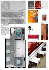 modern office interior design decorilla