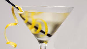 martini png finlandia martini finlandia