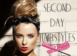 hairstyles to hide really greasy hair simple hairstyles for greasy hair