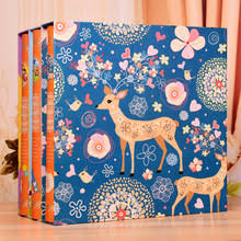 large capacity photo albums popular photo album boxes buy cheap photo album boxes lots from