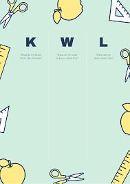 free online worksheet maker design custom worksheets in canva