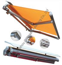 Sundowner Awnings Lq820 Retractable Awning Lq820 Retractable Awning Direct From