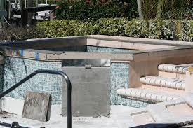 jupiter jonathan u0027s landing refinish custom swimming pool and