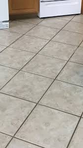 american tile u0026 grout cleaning west palm beach fl