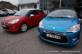 siege auto d occasion achat occasion automobile automobile garage siège auto