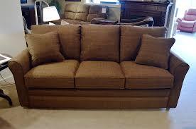 cheap lazy boy sofas brilliant lazy boy sofa sleepers coolest cheap furniture ideas with
