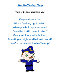 Halloween Poems And Songs Storytime Theme My Friends The Police U2013 Everyday I Write The Book U2026