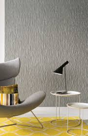 best 25 midcentury wallpaper ideas on pinterest retro tapet