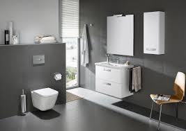 the gap wc toilets from roca architonic