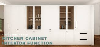 fixer kitchen cabinets all about the mountain fixer kitchen cabinet interior