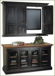 Contemporary Tv Cabinets For Flat Screens Stupendous Motorized Tv Cabinets For Flat Screens 46 Motorized Tv