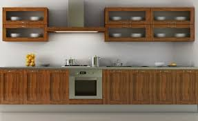 Kitchen Design For Small Space by Simple Kitchen Ideas For Small Spaces Interior Design