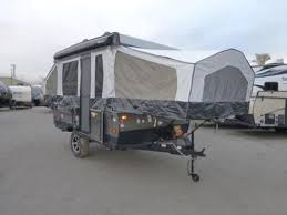 Travel Trailer With Garage Results For Recreational Vehicles Travel Trailers Tent Trailers