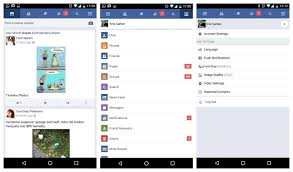 fb app android there is after these are the best app