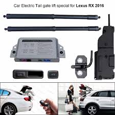 lexus rx 400h user guide online get cheap lexus rx boot aliexpress com alibaba group