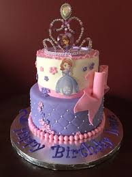 best 25 princess sofia cake ideas on pinterest sophia the first