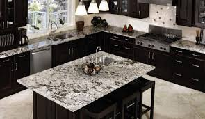 kitchen cabinets with countertops black accents in kitchen kitchen trends black countertops