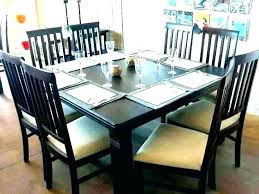 dining room sets cheap country oak dining room sets oak tables and chairs dining room