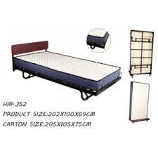 Folding Bed Sofa China Extra Bed Hotel Extra Bed Folding Extra Bed Hotel Extra Bed