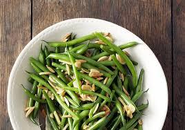 cuisiner des haricots verts frais cuisson haricots verts découvrez comment cuire haricots verts