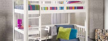 Pavo Bunk Bed Beds Simply Carpets And Beds Horsforth
