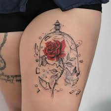 Unique Tattoo Sleeve Ideas Best 25 Lotus Tattoo Sleeves Ideas Only On Pinterest Mandala