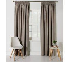 Portable Blackout Blinds Argos Buy Green Butterfly Blackout Eyelet Curtains From The Next Uk