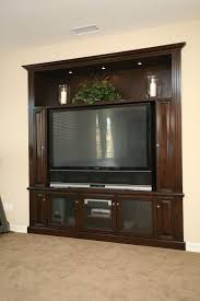 pacific coast custom design custom niches built ins for your