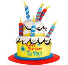 dr seuss birthday cakes doctor who birthday cake uk