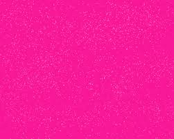 pink color images pink hd wallpaper and background photos 10579442 uniwallpaper the best in its class