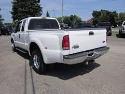 ford truck diesel engines 2000 ford f 350 duty xlt supercab bed 2wd drw truck