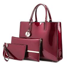 Leather Bags Cheap Online Sale Bags On Gamiss