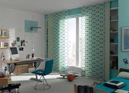 gardinen für jugendzimmer furchtbar auf kreative deko ideen - Jugendzimmer Gardinen