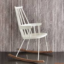 costruire sedia a dondolo come costruire una sedia a dondolo immagini designo idea