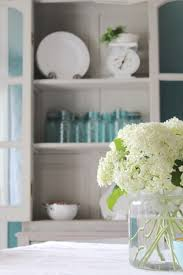 summer kitchen french country re fresh simple cozy charm