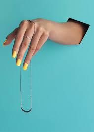 contemporary jewellery melbourne mannix contemporary jewellery designer