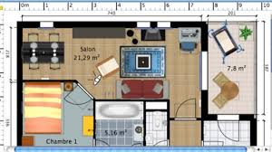 home design 3d ipad crash the best design tools for improving your home