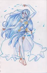 Azura Home Design Forum by General Fire Emblem Fanart What Is Hotlink Page 246