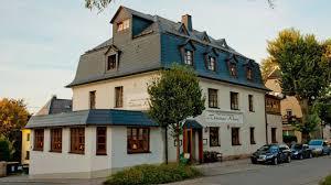 Bad Schlema Kurbad Hotel Neue Thüringer Klause In Bad Schlema U2022 Holidaycheck
