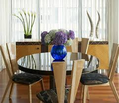 Small Dining Room Furniture Ideas Best Of Dining Room Decorating Ideas Rustic